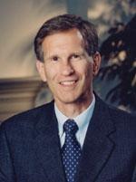 Dr. Rick Fiene